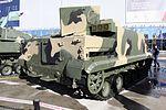 Army2016-224.jpg