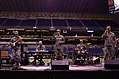 Army Field Band at the Alamodome 130103-A-GX635-176.jpg