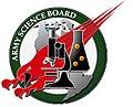 Army Science Board.jpg
