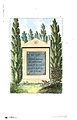 Arnaud - Recueil de tombeaux des quatre cimetières de Paris - Rotalié (colored).jpg