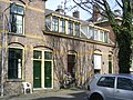 Arnhem-veldstraat-03310024.jpg