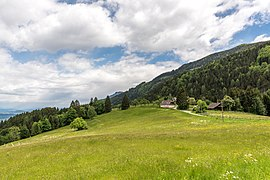 Arnoldstein Krainberg Weiler 25052020 9110.jpg