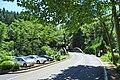 Arnsau, 53547 Dattenberg, Germany - panoramio (1).jpg