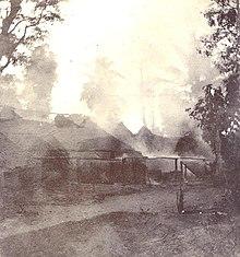 Arochukwu burning.jpg