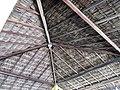 ArquiteturaEm palha deCarnaúba.JPG