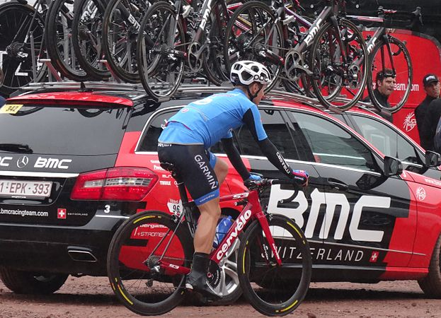 Arras - Tour de France, étape 6, 10 juillet 2014, départ (56).JPG