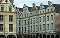 Arras façades.jpg