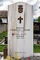 Arriach roem-katholischer Friedhof Grabstein von Chiari und Russek 05062017 9044.jpg