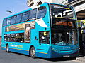 Arriva North West 4420 CX58GBY (8611169542).jpg