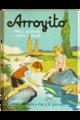 Arroyito, Libro de lectura, 1942, Estrada.png