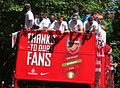 Arsenal FA Cup Victory Parade 2014 011.jpg
