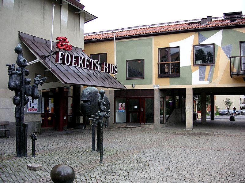 Arsta centrum 2007 1.jpg