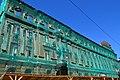Art Nouveau Riga 10.jpg
