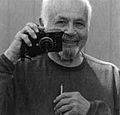 Art Shay Photographer 2000.jpg