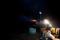 Artillery Corps Operate Near the Gaza Border (14536997328).jpg