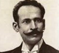 Arturo Pellerano Castro (Byron).png
