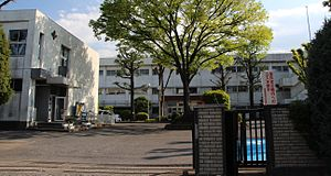 Asaka high school.jpg