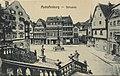 Aschaffenburg, Bayern - Stiftsplatz (Zeno Ansichtskarten).jpg
