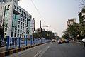 Ashutosh Chowdhury Avenue - Ballygunge - Kolkata 2014-02-26 3849.JPG