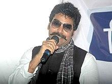 Ashutosh Rana 1.jpg