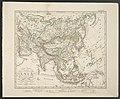 Asia - Stieler's Hand-Atlas.jpg