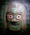 Asiatische Holzmaske.jpg