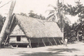 Assembly house in Angaur (from a book published in 1932).png