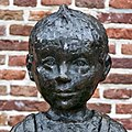 Assen - Bartje (1981) van Suze Boschma-Berkhout - 02.jpg