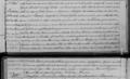 Assento de baptismo Frederico Ramirez (20Dez1869).png