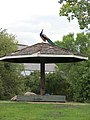Assiniboine Park Zoo, Winnipeg - panoramio (6).jpg