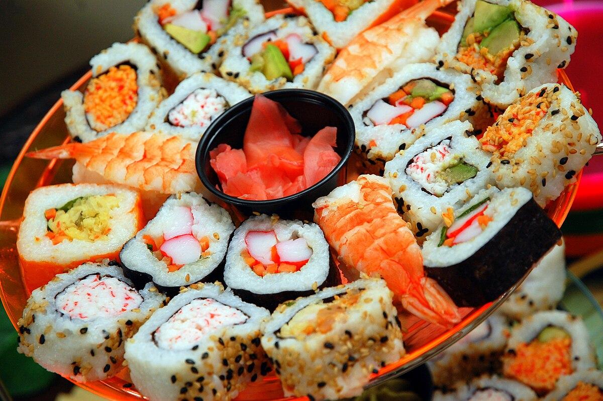 壽司的圖片搜尋結果