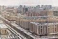 Astana - 190217 DSC 3553.jpg