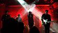 Astari Nite (band).jpg