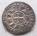 Asti, grosso tornese, dal 1275.jpg