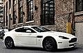 Aston Martin V8 Vantage (5710280588).jpg