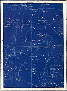 Astronomy without a telescope- (1869) (14768853842).jpg