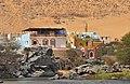 Aswan Naj Suhayl Gharb R01.jpg