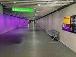 At Heathrow Airport 2018 06.jpg