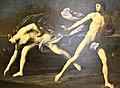 Atalanta e Ippomene, Guido Reni 001.JPG