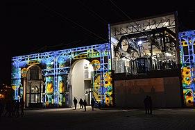 Ateliers capucins projection 06.jpg