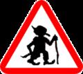 Atenció amb els trolls.png