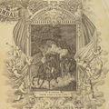 Atentado contra a vida d'El-Rei D. José I (Sociedade de Socorros Mútuos Marquês de Pombal).png