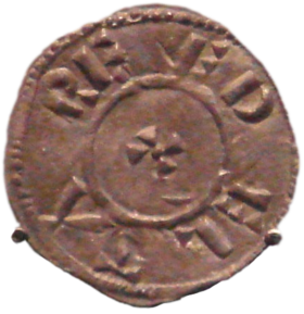 Athelstan II Guthrum Viking king of East Anglia 880.png