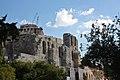 Athens 09 2013 - panoramio (14).jpg