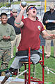Athletes compete at Wounded Warrior Trials Image 6 of 8.jpg