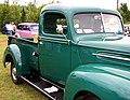 Atlantic Nationals Antique Cars (34975413150).jpg