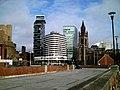 Atlantic Tower & St Nicholas.jpg