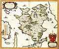 Atlas Van der Hagen-KW1049B10 018-ZEELANDIA INSULA Danicarum Maxima.jpeg