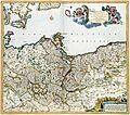 Atlas Van der Hagen-KW1049B10 059-MARCHIONATUS BRANDENBURGI ET DUCATUS POMERANIAE TABULA Qua est pars Septentrionalis CIRCULI SAXIONAE SUPERIORIS.jpeg