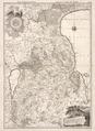 Atlas von Liefland 6.tif